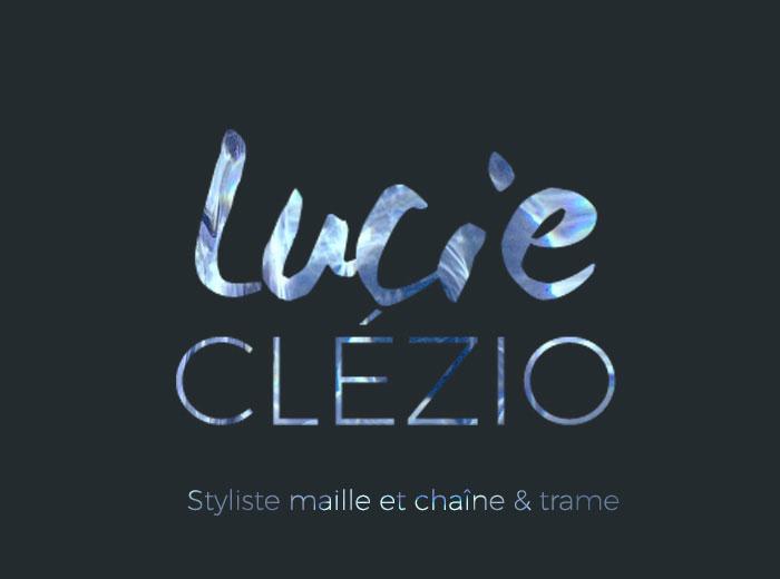 Lucie Clézio -
